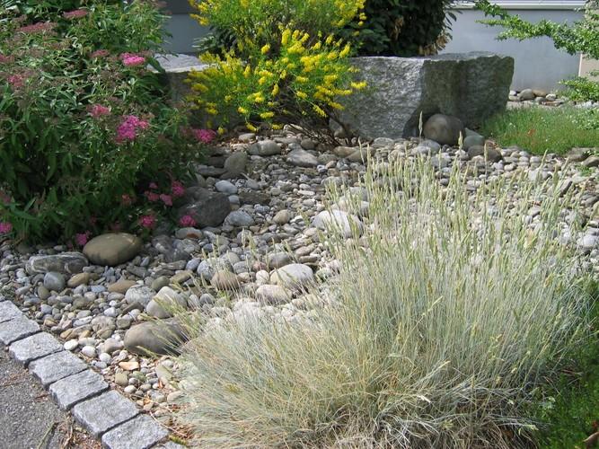 steingarten steine berechnen garten design ideen um ihr zuhause zu versch nern. Black Bedroom Furniture Sets. Home Design Ideas