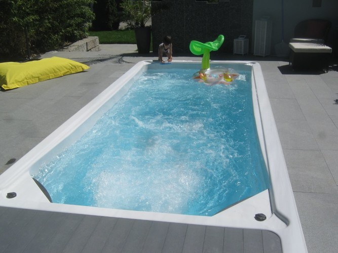 ott gartenbau ag pool whirlpool. Black Bedroom Furniture Sets. Home Design Ideas